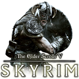 The Elder Scrolls V: Skyrim - Dawn Guard (2012/RUS/ENG/Лицензия/DLC)
