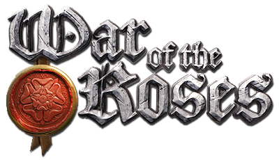 War of the Roses: Digital Deluxe Edition (2012/RUS/ENG/Лицензия)