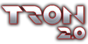 TRON 2.0 (2003/RUS/ENG/RePack �� R.G. ��������)