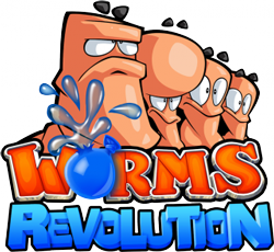 Worms Revolution (2012/RUS/ENG/RePack �� R.G. ��������)