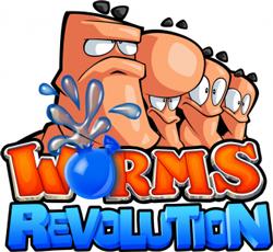 Worms Revolution (2012/RUS/ENG/RePack от R.G. Механики)