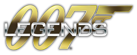 James Bond 007: Legends LT+2.0 (2012/ENG/LT+2.0/XGD3/Region Free)