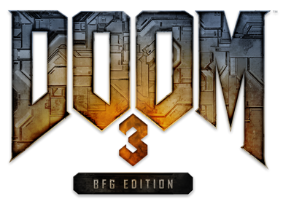 Doom 3 BFG Edition (2012/RUS/ENG/Лицензия)