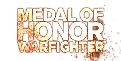 Medal of Honor: Warfighter (2012/ENG/XGD3/LT+ 3.0/Region Free)