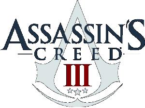 Assassin's Creed 3 (2012/ENG/LT+2.0/XGD3/Region Free)