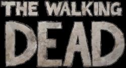 The Walking Dead: Episode 1,2,3,4 (2012/RUS/ENG/RePack от R.G. Механики)