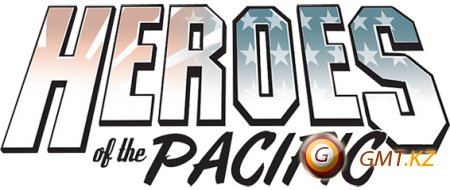 Heroes of the Pacific (2005/RUS/��������)