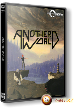Another World (2005/RUS/ENG/RePack �� R.G. ��������)