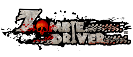 Zombie Driver HD (2012/ENG/RePack �� SEYTER)