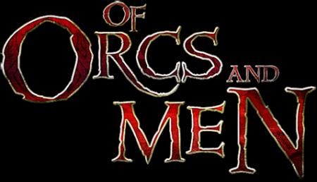 Of Orcs And Men (2012/RUS/ENG/Repack от R.G. Механики)