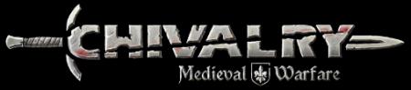 Chivalry: Medieval Warfare (2012/RUS/ENG/Лицензия)