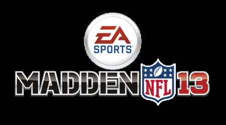 Madden NFL 13 (2012/RUS/XGD3/LT+ 3.0/Region Free)