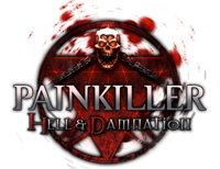 Painkiller Hell & Damnation Collector's Edition + 3 DLC (2012/RUS/RePack �� Audioslave)