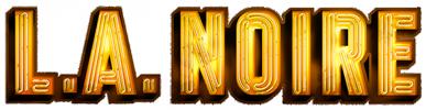 L.A. Noire (2011/RUS/ENG/3.55 Kmeaw)
