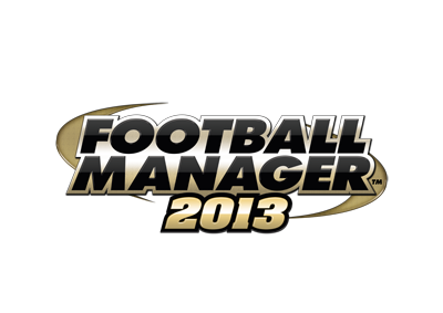 Football Manager 2013 (2012/RUS/ENG/RePack от =Чувак=)