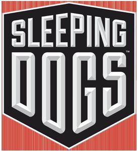 Sleeping Dogs (2012/RUSENG/FULL/3.55/4.21 CFW)