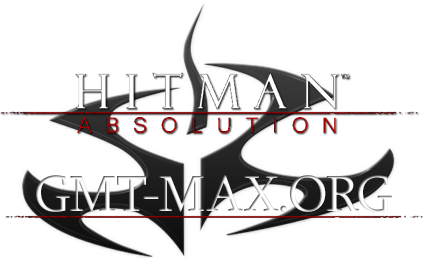 Hitman Absolution: Professional Edition (2012/RUS/��������)