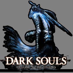 Dark Souls: Prepare to Die Edition (2012/RUS/XGD3/LT+3.0)