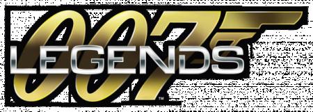 007 Legends (2012/RUS/Lossless RePack от =Чувак=)