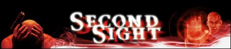 Second Sight (2005/RUS/ENG/RePack от R.G. Механики)