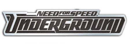 Need for Speed: Underground Dilogy (2003-2004/RUS/ENG/RePack �� R.G. ��������)