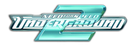 Need for Speed: Underground Dilogy (2003-2004/RUS/ENG/RePack от R.G. Механики)