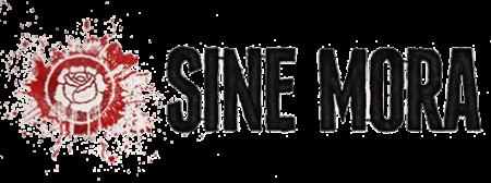 Sine Mora (2012/ENG/Лицензия)