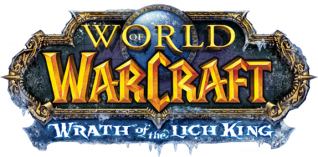 World of Warcraft: Wrath of the Lich King v.3.3.5a (2010/RUS/��������)