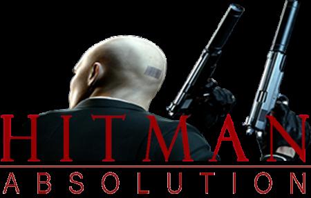 Hitman: Absolution (2012/RUS/RUSSOUND/LT+ 3.0)