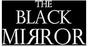 Антология Чёрное зеркало | Black Mirror Anthology (2003-2011/RUS/ENG/RePack от R.G. Механики)