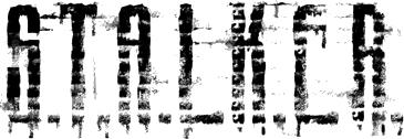 S.T.A.L.K.E.R. - Народная Солянка - DMX - ООП.К.МА (2012/RUS/RePack by SeregA-Lus)