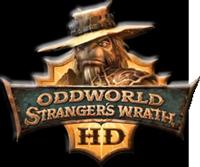 Oddworld Stranger's Wrath HD v.1.5 (2012/RUS/ENG/Multi10/ENG/Repack �� Fenixx)
