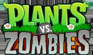 Plants vs Zombies (2009/RUS/ENG/RePack от R.G. Механики)