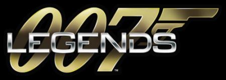 007 Legends (2012/RUS/RUSSOUND/XGD3/LT+ 3.0)