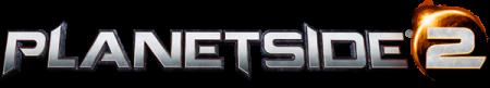 Planetside 2 (2012/ENG/��������)
