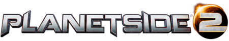 Planetside 2 (2012/ENG/Лицензия)