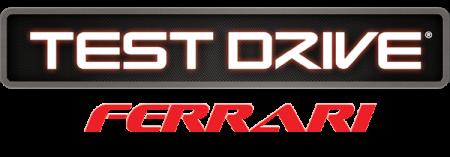 Test Drive: Ferrari Racing Legends (2012/ENG/Lossless Repack от R.G. Origami)