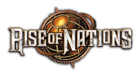 Rise Of Nations Anthology (2003-2006/RUS/ENG/RePack от R.G. Механики)