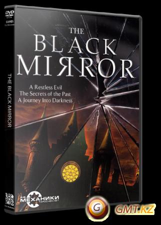 ��������� ���� ������� | Black Mirror Anthology (2003-2011/RUS/ENG/RePack �� R.G. ��������)