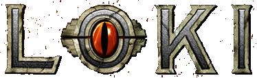 Loki: Heroes of Mythology (2007/RUS/ENG/RePack от R.G. Механики)