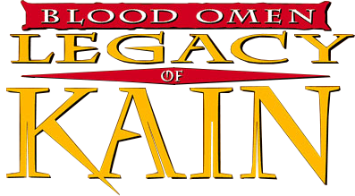 Legacy of Kain: Anthology (1997-2003/RUS/ENG/RePack �� R.G. Catalyst)
