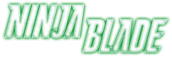 Ninja Blade (2009/RUS/ENG/RePack �� R.G. ��������)