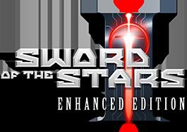 Sword Of The Stars 2 Enhanced Edition v.2.0.24759.2 + 4 DLC (2012/RUS/ENG/RePack �� Fenixx)