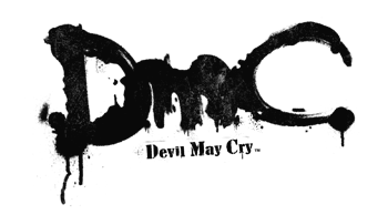 DmC Devil May Cry v.1.0u3 (2013/RUS/ENG/RePack �� R.G. ��������)