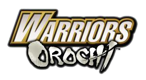 Warriors Orochi (2008/RUS/JAP/RePack �� R.G. REVOLUTiON)