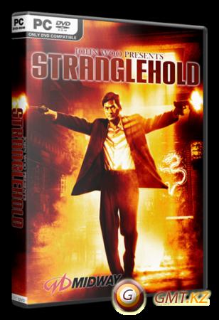 Stranglehold (2007/RUS/RePack)
