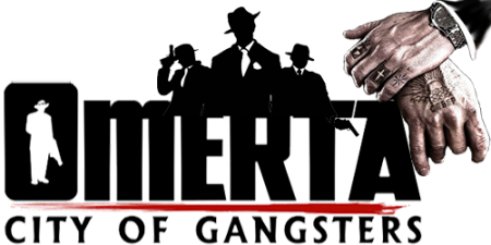 Omerta: City Of Gangsters (2013/ENG/XGD2/Region Free/LT+ 1.9)