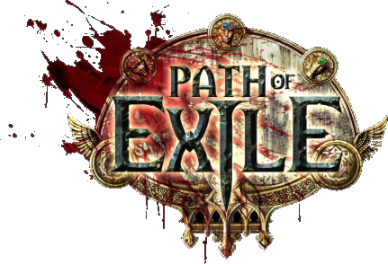 Path of Exile / ���� �������� (2013/ENG/RePack)