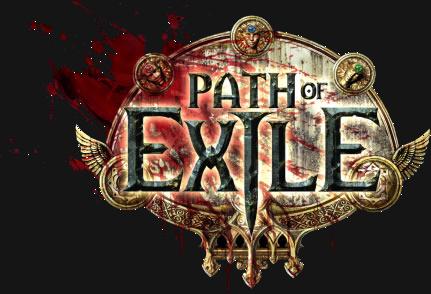 Path of Exile / Путь изгнания (2013/ENG/RePack)