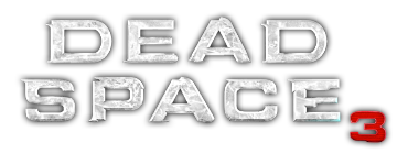 Dead Space 3: Awakened (2013/RUS/ENG/RePack от R.G. Repacker's)